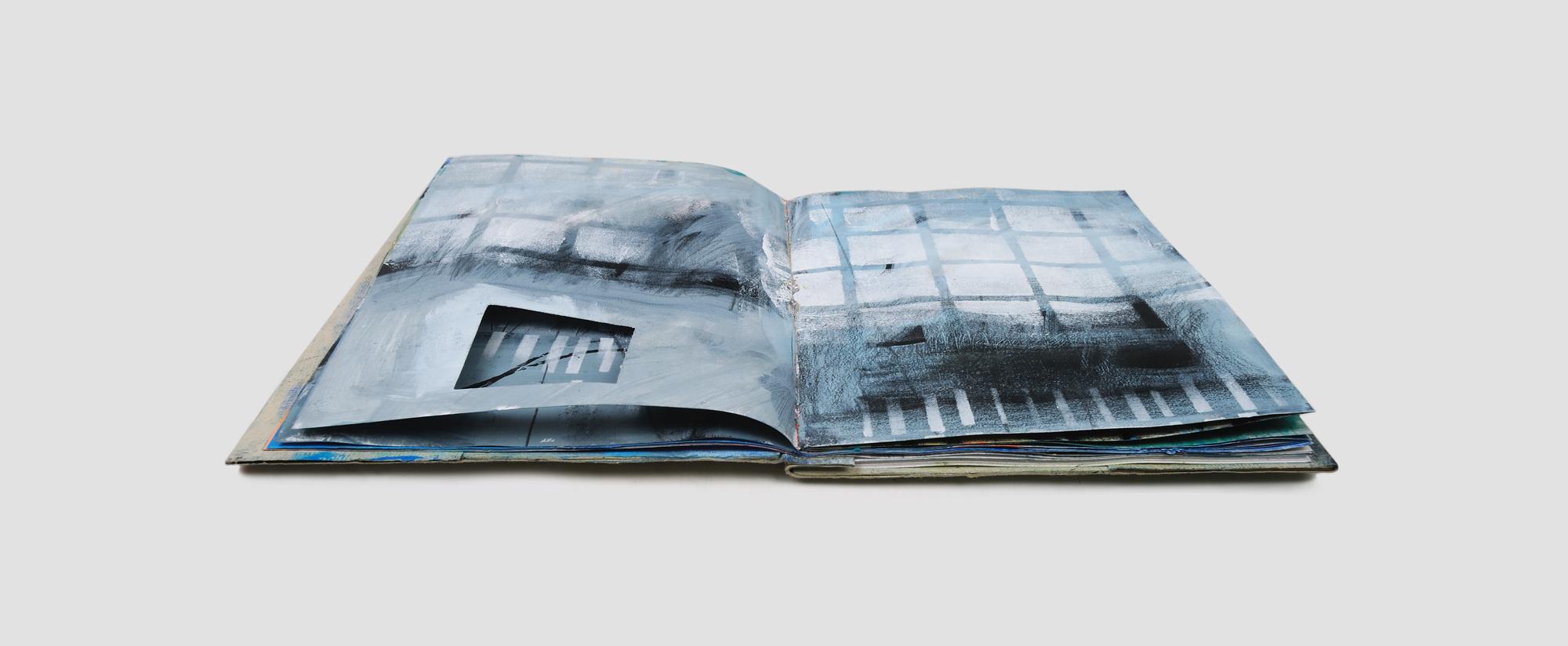 Sketchbook-30-b