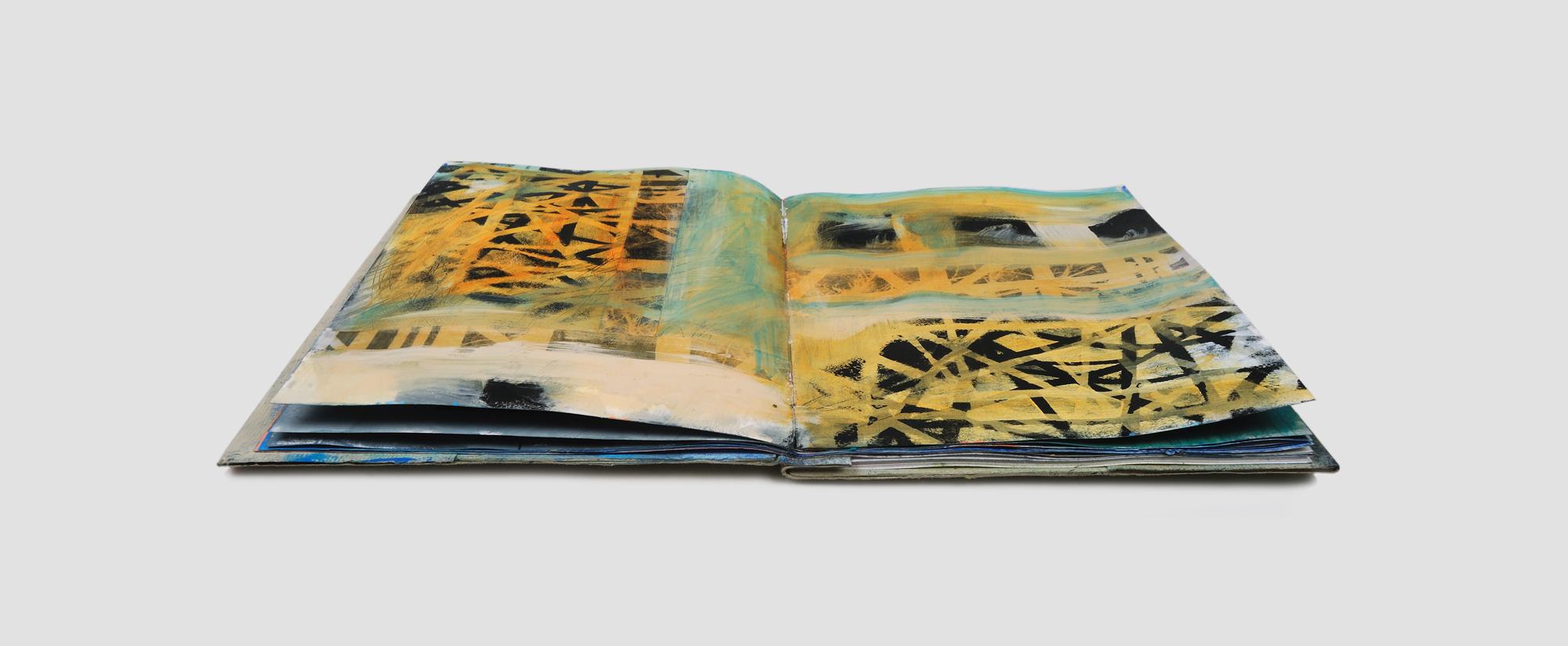 Sketchbook-31-b