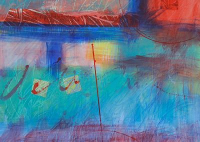 Abstraction-4119