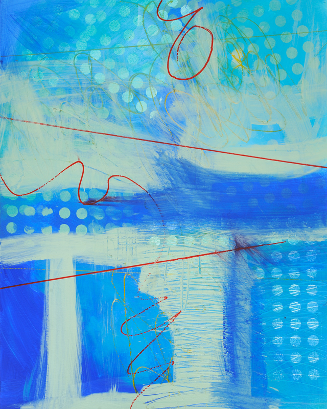 Abstraction-4319