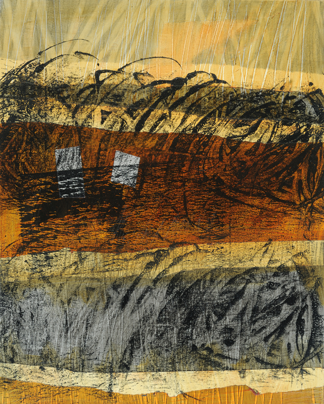 Abstraction-4419